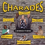 The Charades - Close To Me