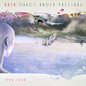Grace Under Pressure: 1984 Tour (Live) Mp3 Download