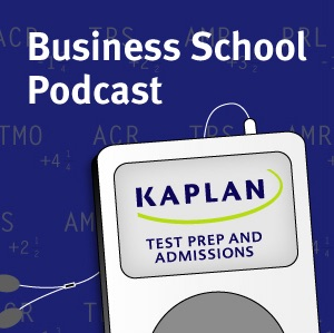 Business School Podcast