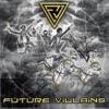Future Villains