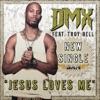Jesus Loves Me feat Troy Bell