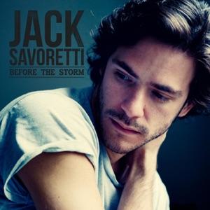 Jack Savoretti - Not Worthy - Line Dance Music