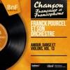Amour, danse et violons, vol. 13 (Mono Version), Franck Pourcel and His Orchestra
