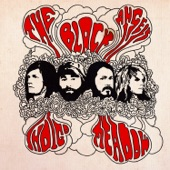 The Black Angels - Holland