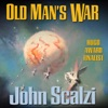 Old Man's War (Unabridged) AudioBook Download