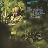 Horace Silver Quintet - Nutville (feat. J.J. Johnson)