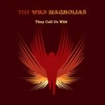 The Wild Magnolias - (Somebody Got) Soul Soul Soul