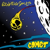 The Bouncing Souls - Static