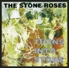 The Stone Roses: Turns Into Stone (Remastered) ジャケット写真