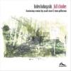 Hill Climber - EP ジャケット写真