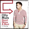 Heart Skips a Beat (feat. Rizzle Kicks) - EP, Olly Murs