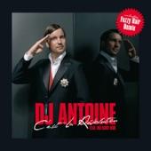 C'est la révolution (feat. MC Roby Rob) - EP