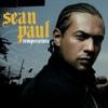 Temperature - Single, Sean Paul
