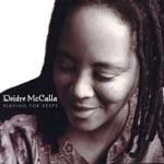 Deidre McCalla - Mama Loves Me