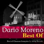 Best of : Dario Moreno