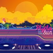 [Download] Rhythm of the Sun MP3