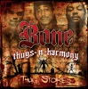 Bone Thugs-n-Harmony - Still No Surrender