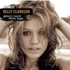 Behind These Hazel Eyes - EP, Kelly Clarkson