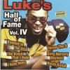 Luke's Hall of Fame, Vol. 4
