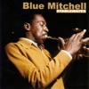 Stablemates  - Blue Mitchell