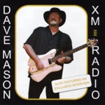 Dave Mason - All Along the Watchtower