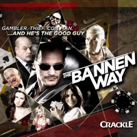 The Bannen Way Soundtrack