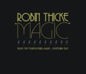 Magic (France Radio Edit) - Single