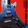 SILVER SPRUCE -The Best of The Collectors Again- ジャケット写真