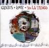 Genius + Love = Yo La Tengo ジャケット写真