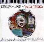 Yo La Tengo - Somebody's Baby