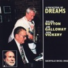 If Dreams Come True  - Jim Galloway, Don Vicker...