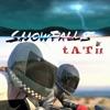 Snowfalls - Single ジャケット写真