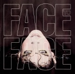 Face to Face - Out of My Hands
