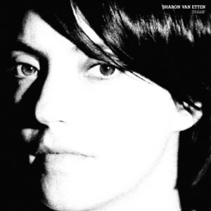 Sharon Van Etten - Serpents