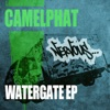 Watergate - Single, CamelPhat
