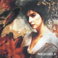 Enya - Wild Child - EP