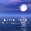 The Moon Represents My Heart - Kevin Kern