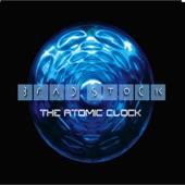 Brad Stock - The Sun