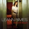 Twisted Angel, LeAnn Rimes