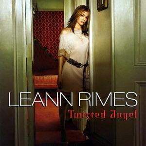LeAnn Rimes - Life Goes On