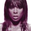 Here I Am (International Bonus Track Edition), Kelly Rowland