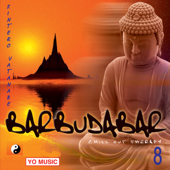 Budda Bar, Vol. 8 (Relax & Meditation Music)