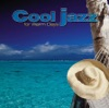 Please Send Me Someone to Love (LP Version)  - Giants of Jazz: Cool Jaz...