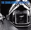 The Charlatans - Melting Pot Album