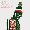Is It Any Wonder? - EP ジャケット写真