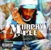 Murphy Lee - Cool Wit It