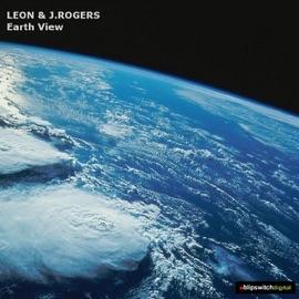 No Goodbyes Feat J Rogers Original Mix