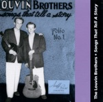 The Louvin Brothers - Kneel at the Cross