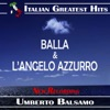 Umberto Balsamo - Balla