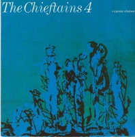 The Chieftains 4 by The Chieftains on Apple Music